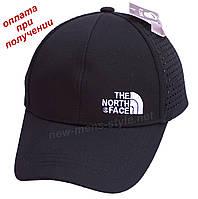 Мужская спортивная кепка бейсболка блайзер The North Face с сеткой