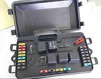 Блок монтажный ВАЗ-21083,2114  нов обр (WTE120-01)