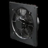 Вентс ОВ 2Е 200 вентилятор осевой низкого давления