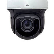 IP-видеокамера уличная Speed Dome Uniview IPC6252SR-X33U, фото 3