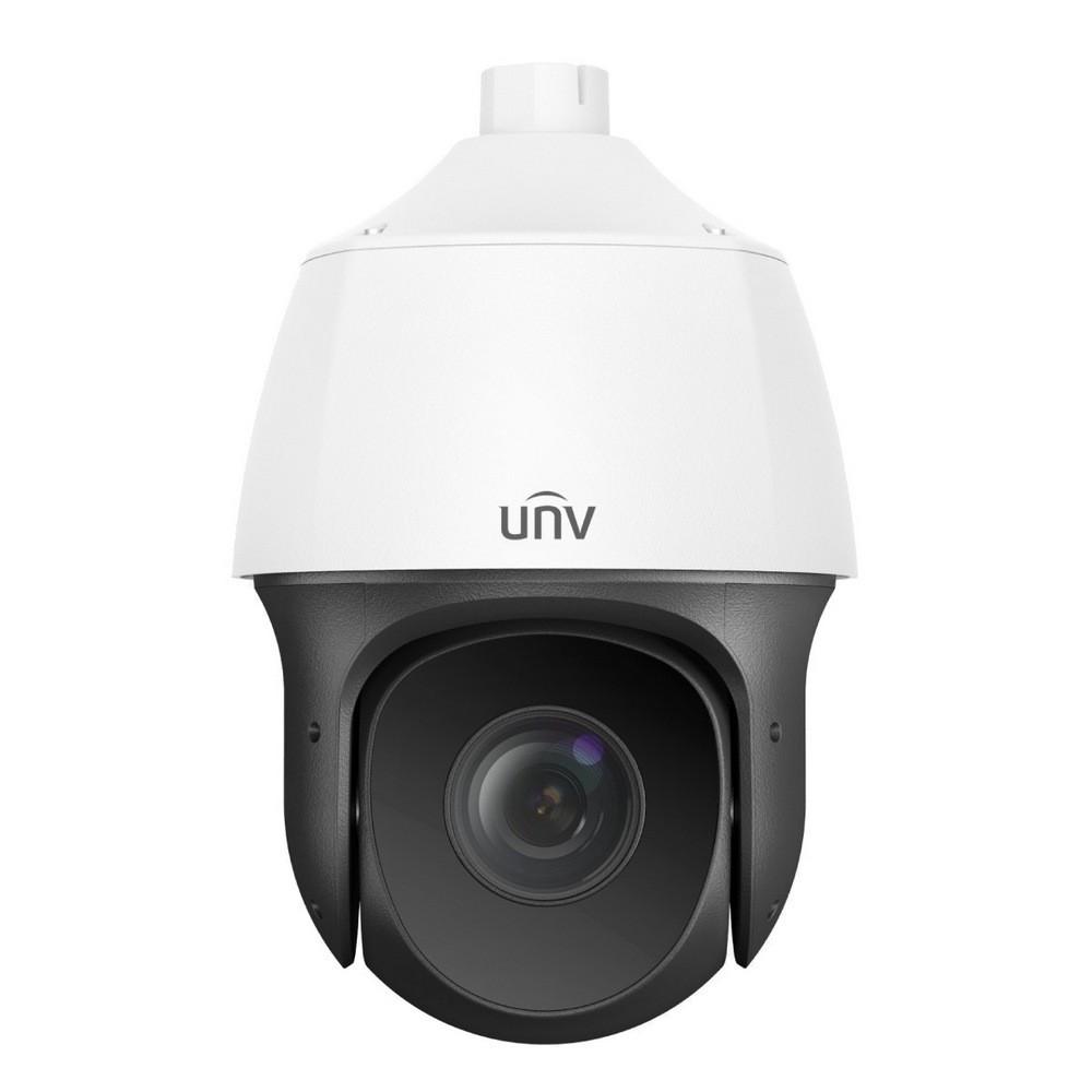 IP-видеокамера уличная Speed Dome Uniview IPC6322SR-X22P-C
