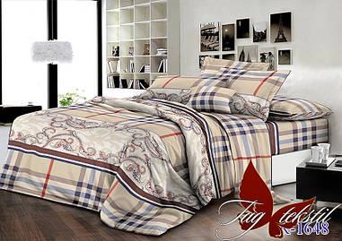 Комплект постельного белья R1648