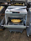 Хлеборезка mhs bm 45 sb б/у Германия 10мм автомат, фото 2