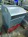 Хлеборезка mhs bm 45 sb б/у Германия 10мм автомат, фото 3