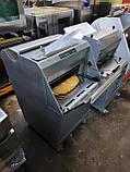 Хлеборезка mhs bm 45 sb б/у Германия 10мм автомат, фото 5