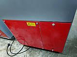 Хлеборезка mhs bm 45 sb б/у Германия 10мм автомат, фото 7