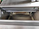 Хлеборезка mhs bm 45 sb б/у Германия 10мм автомат, фото 10