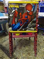 Напольна доска-мольберт для рисования BB10254D, фото 1