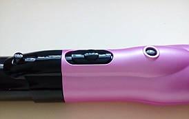 Фен щетка для волос Стайлер 9 в 1 Rozia HC-8111