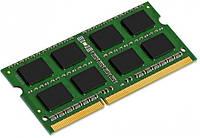 Оперативная память Kingston SODIMM DDR2-800 PC2-6400 4Gb KVR800D2S6/4G)
