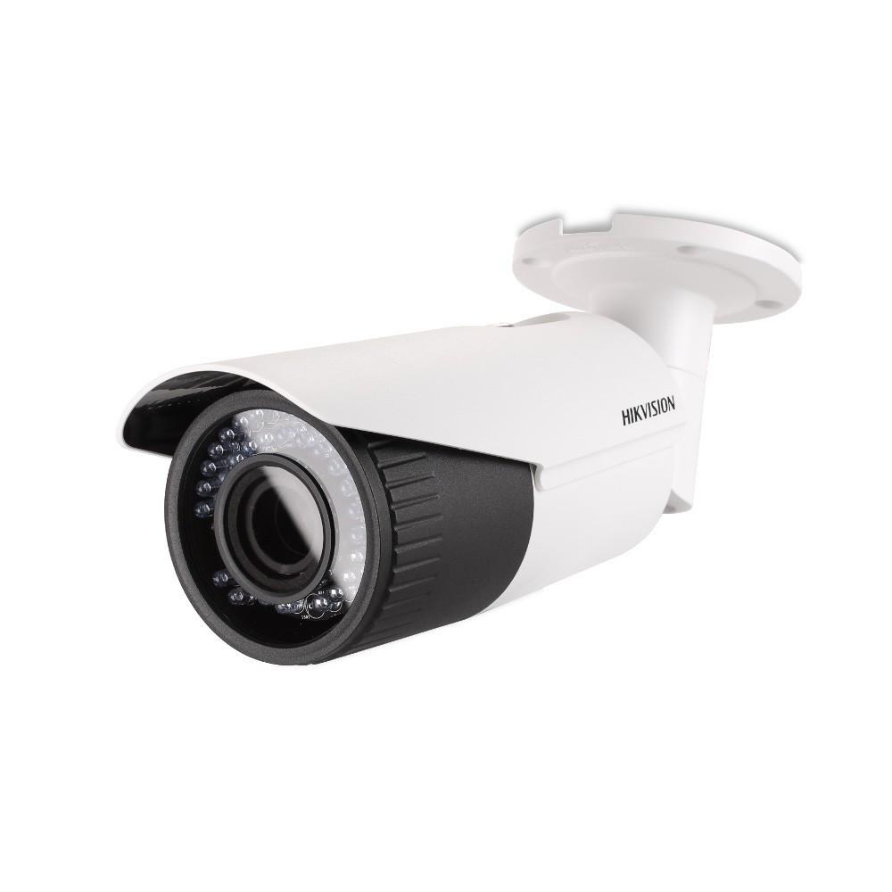 Уличная IP видеокамера Hikvision DS-2CD1631FWD-IZ (2.8-12)