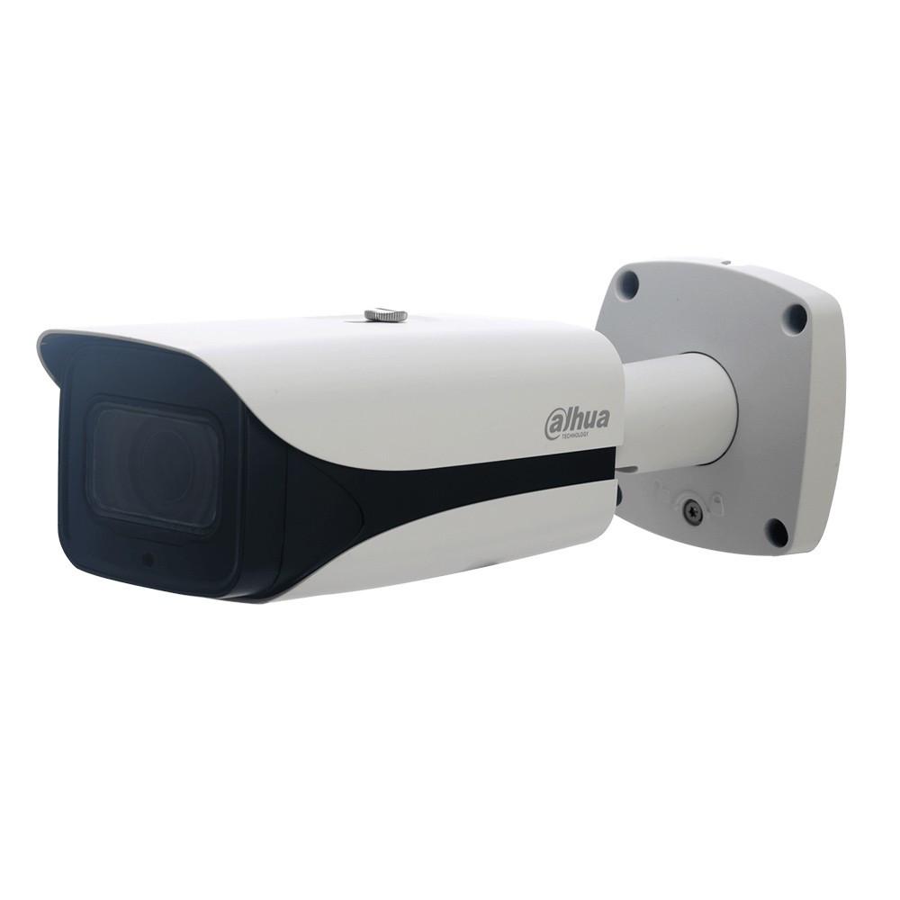 Уличная IP-камера Dahua DH-IPC-HFW5831EP-ZE (2.7-12)