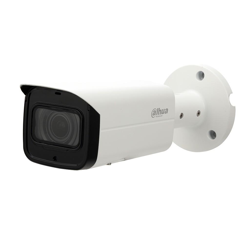 Уличная IP-камера Dahua DH-IPC-HFW4231TP-ASE (3.6)