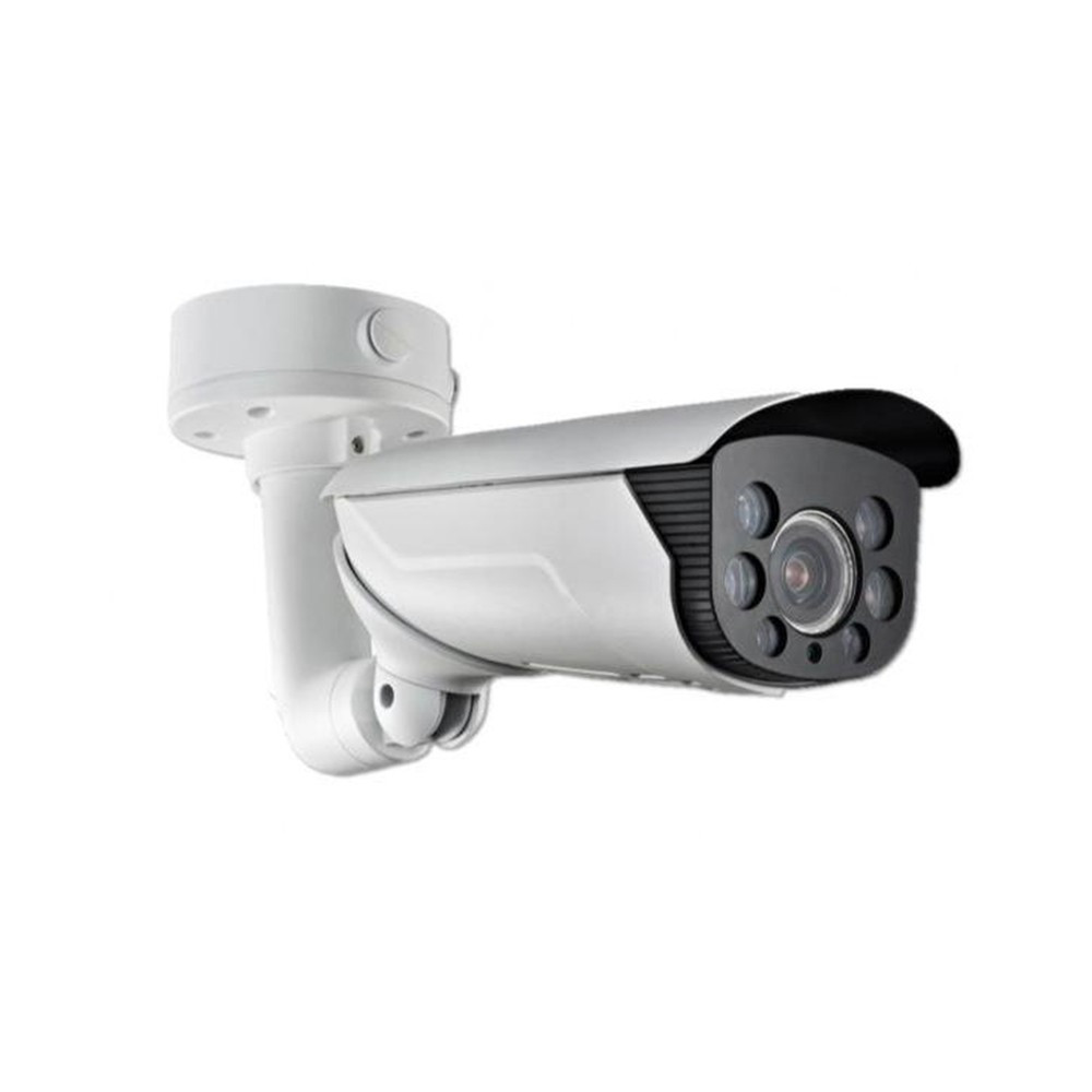 Уличная IP-видеокамера LightFighter Hikvision DS-2CD4625FWD-IZS