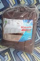 Полуторное одеяло из холлофайбера ARDA