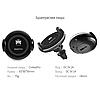Автомобильный держатель для телефона Smartov Car Chargher | беспроводное зарядное устройство в автомобиль, фото 2