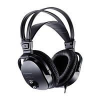 Навушники без мікрофона Pioneer SE-M521