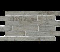 Керамогранит под кирпич Brick GS-N7052