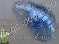 Комплект тарелок к сепаратору Мотор Сич 10шт