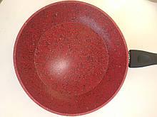 Сковорода Rotex RC140M-24 Ferrara