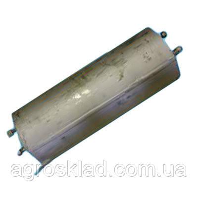 Глушитель ДТ-75 (СМД-14), фото 2