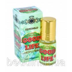 dukhi_perfume_oilas_good_life_3ml.jpg