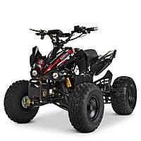 Квадроцикл Profi HB-EATV1500Q2-2(MP3)