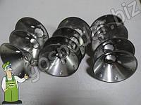 Металлические тарелки к сепаратору