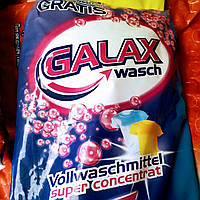 Galax wasch super concentrat for my family universal 10кг