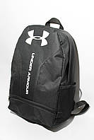 Рюкзаки Under Armour Heat Storm 1 Backpack Bag