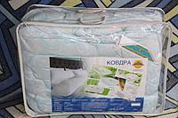 Одеяло Евро размера зимнее ARDA Aloe Vera