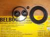 Ремкомплект переднего тормозного суппорта Geely GC6, Джили ГС6, Джилі