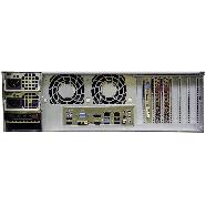 Видеорегистратор TRASSIR UltraStation 24/4, фото 3