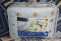 Одеяло Евро размера из кокосового волокна ARDA