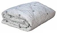 Одеяло полуторное ARDA Cotton