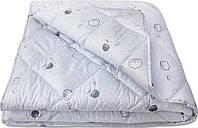 Одеяло полуторного стандарта ARDA Cotton