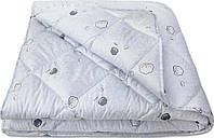 Одеяло двуспального стандарта ARDA Cotton