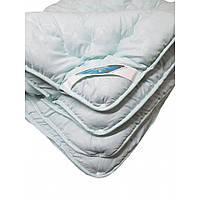 Двуспальное одеяло 4 сезона ARDA разные окрасы