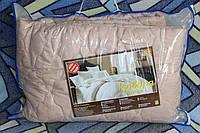 Летнее двуспальное одеяло