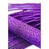 Плеть из веревки (кнут), фото 4