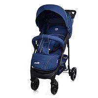 Коляска прогулочная Babycare Swift BC-11201 Blue, КОД: 1306498