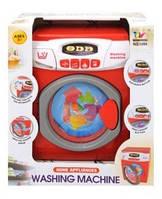 Детская стиральная машина 3000
