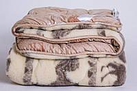 Одеяло Евро размера из овчины ARDA