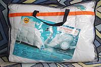 Двоспальну ковдру з лебединого пуху торгової марки ARDA