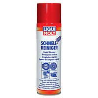 Быстрый очиститель Liqui Moly Schnell-Reiniger 0.5 л