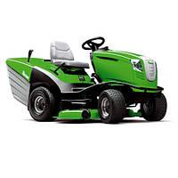 Садовый трактор Viking MT 6112 ZL
