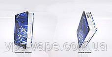 Myvapors Roak Box Mod Pod System, фото 3
