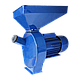 Зернодробилка БЕЛАРУСЬ БКИ-3250 ДКУ, крупорушка, млин, фото 2