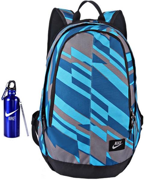 Рюкзаки nike это пакуем чемоданы на отпуск с ребенком