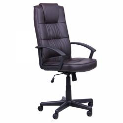 Кресло офисное Атлас